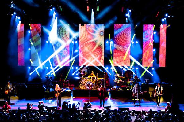 Heart with Jason Bonham