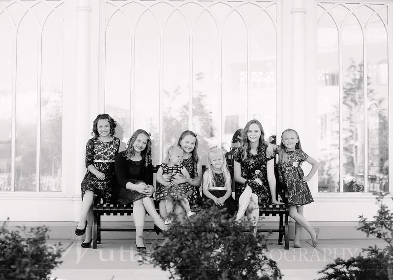 Hirschi Girls 021bw.jpg