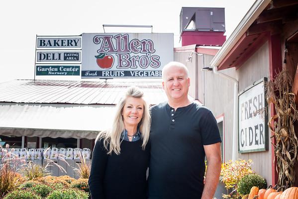 10-08-19-Allen Brothers