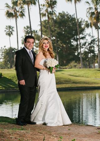 Yalda&Farid Engagement