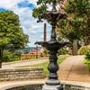 Richmond Fountain