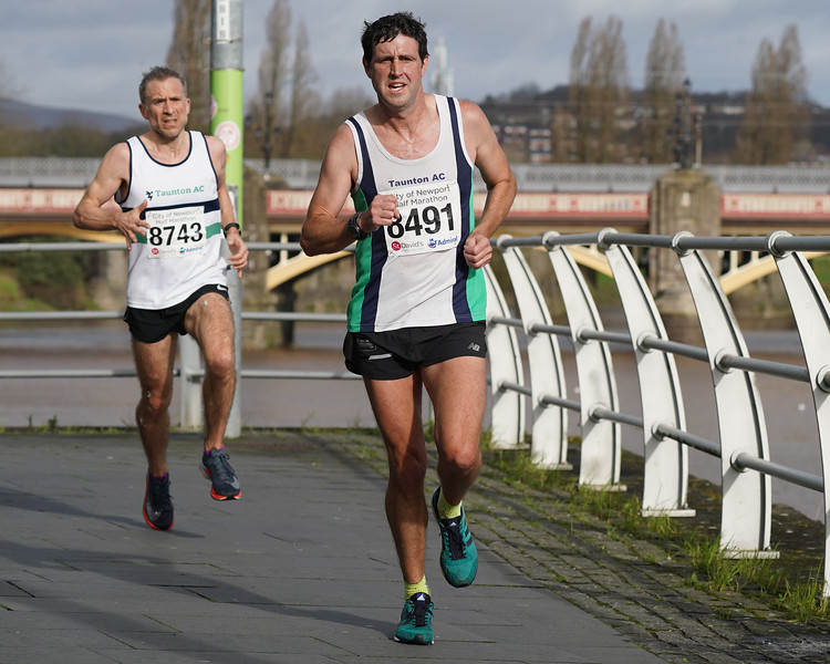 2020 03 01 - Newport Half Marathon 001 (188).JPG