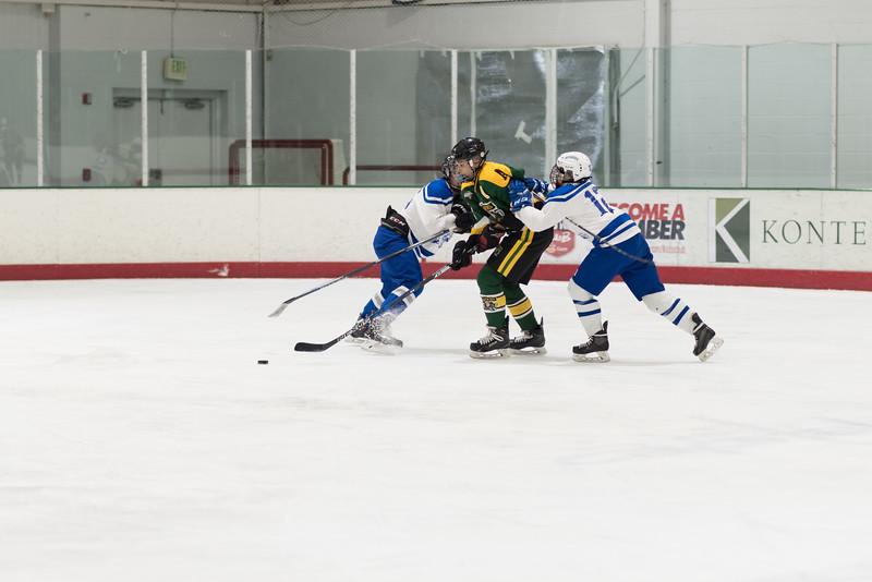 Howard Ice Hockey-138.jpg