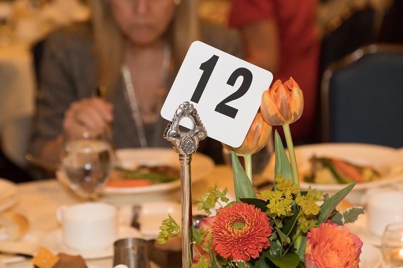 tables-1071.jpg