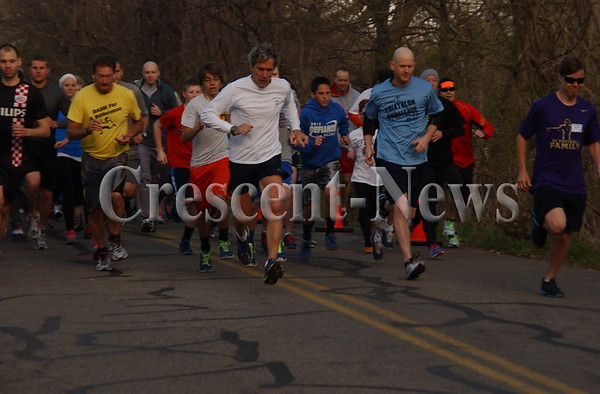 04-26-14 NEWS Dash for a Difference