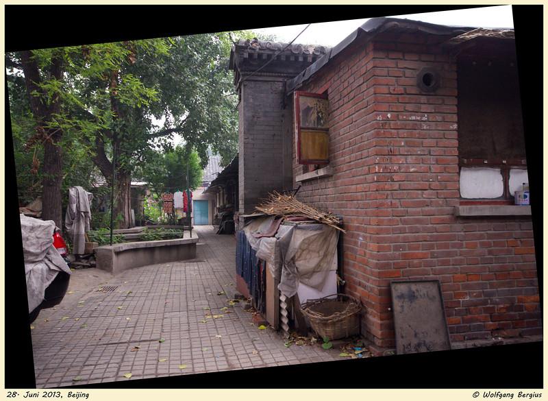 2013-06-28_(04)_Beijing-Altstadt_007_ART.jpg