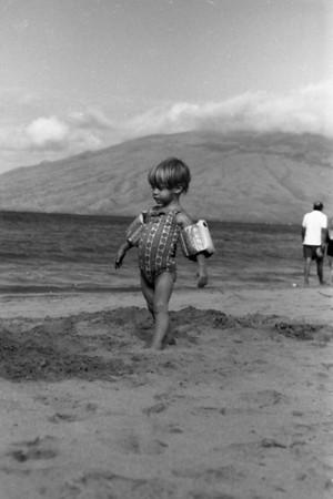 1997-k-c-Riley on beach -great shot.jpg