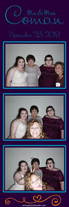 Coman Wedding 11/23/19