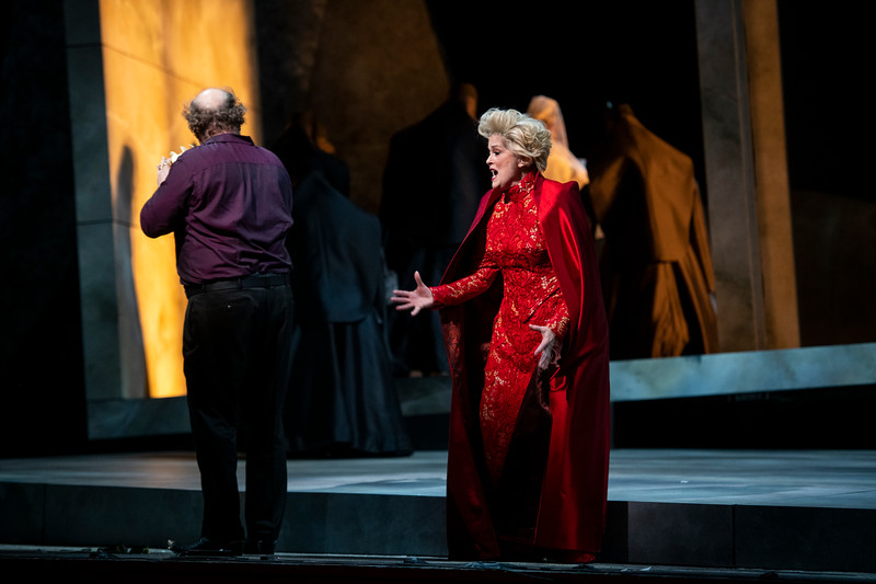 AtlantaOpera_Salome_Wednesday_6301.jpg