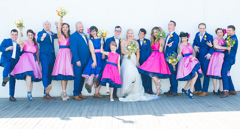 Family and Wedding Party Portraits (63 of 75).jpg