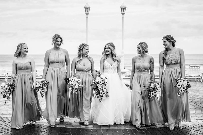 MollyandBryce_Wedding-482-2.jpg