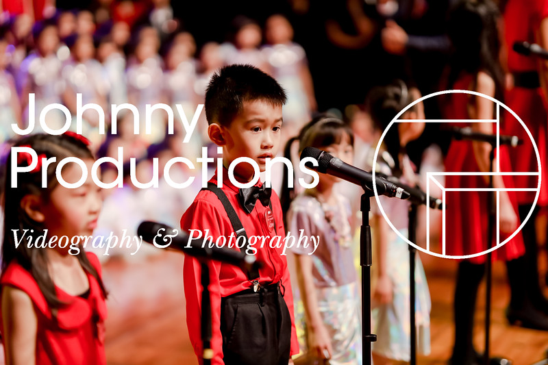 0017_day 1_finale_red show 2019_johnnyproductions.jpg