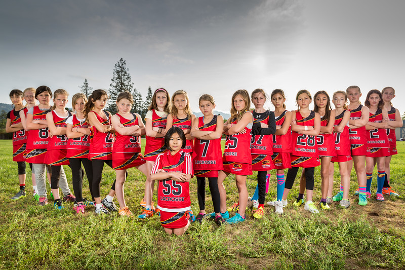 red-hawks-girls-2016-9.jpg