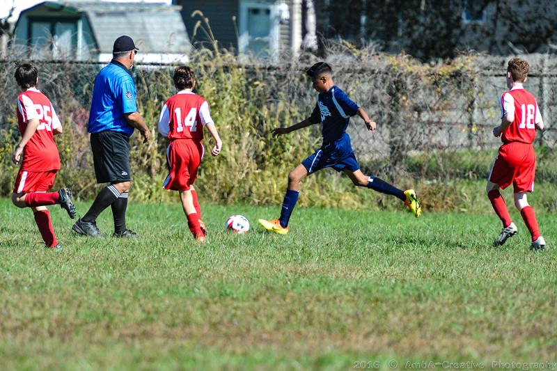 2016-10-15_ASCS-Soccer_v_StEdmond@RockfordParkDE_01.jpg