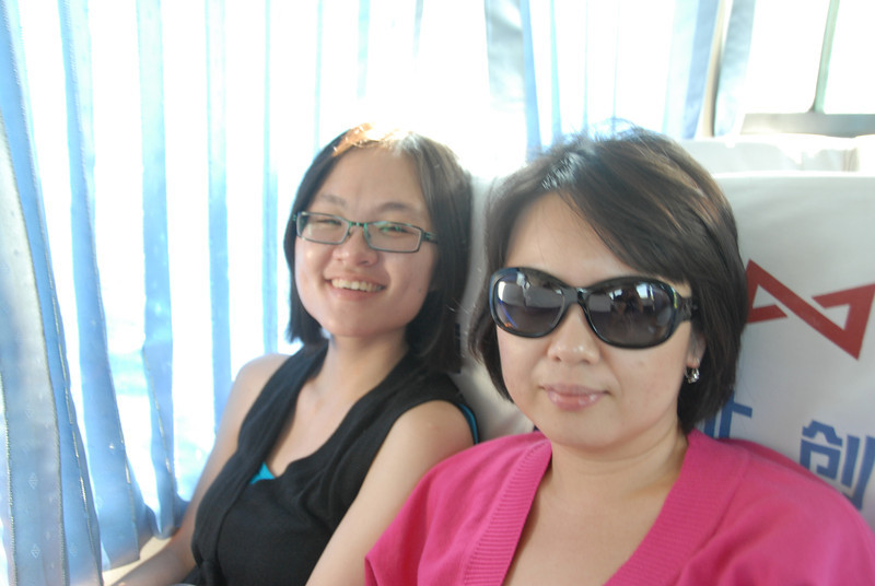 [20110730] MIBs @ Cuandixia-爨底下 Day Trip (7).JPG