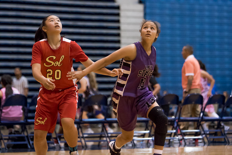 Basketball Tournament (155 of 232).jpg