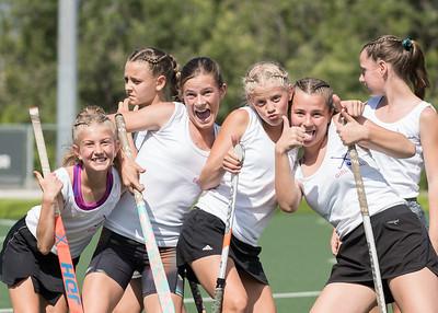 20201208 05 Girl Squad vs Quick Stick