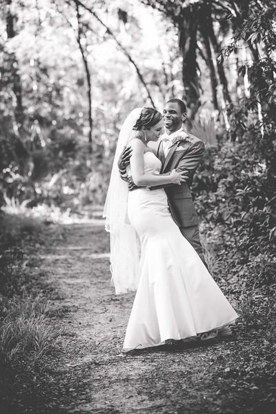 Burke+Wedding-446.jpg