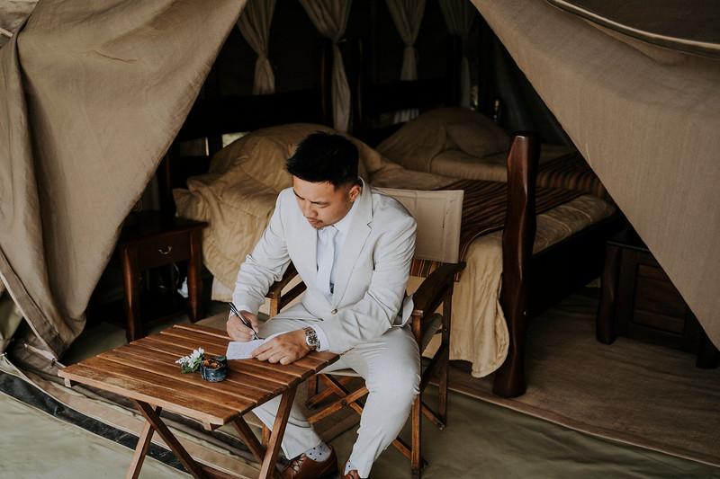 Tu Nguyen Destination Wedding Photographer Kenya Elopement Vivian Andy-468 Kopie.jpg