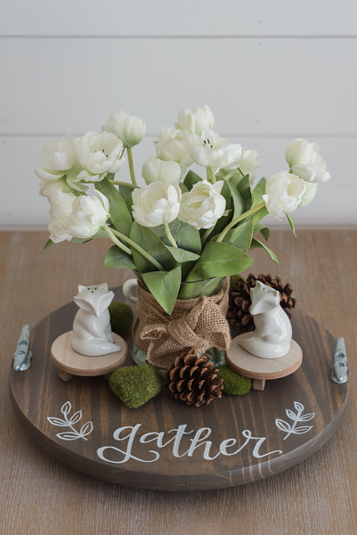 Edit 1 Centerpieces and Gifts-19.jpg