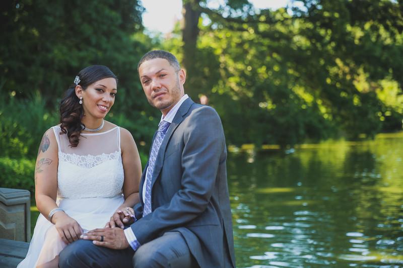 Central Park Wedding - Tattia & Scott-130.jpg