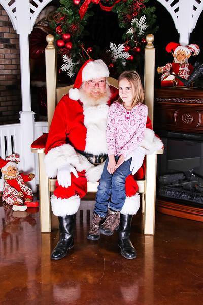 Santa1-2013-70.jpg