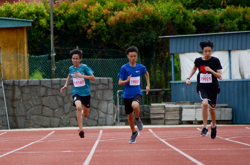 HS Sports 2019-0205.jpg