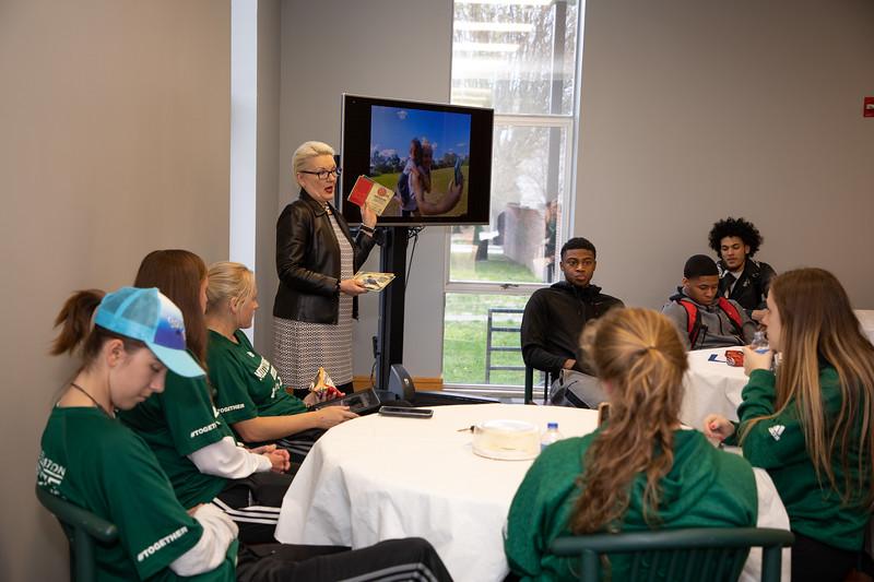 Soccer Belize Presentation Moore-4317.jpg