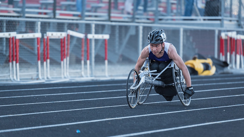 Track Meet Conference Final May 12-29.jpg