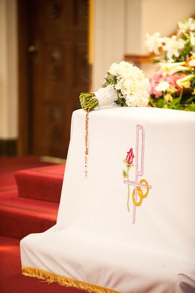 20130406-ceremony-116.jpg