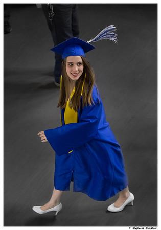 2017-HHS-Graduation