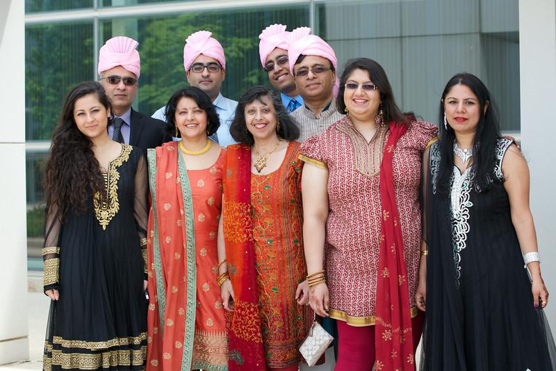 Le Cape Weddings - Indian Wedding - Day 4 - Megan and Karthik Barrat 60.jpg