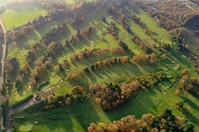 Keziah Golf Club Images