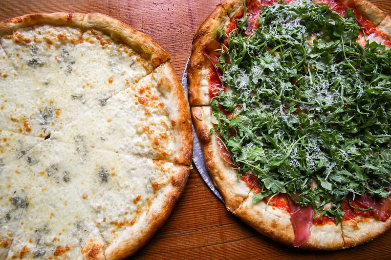 SuziPratt_Ballard Pizza Co_All_007.jpg