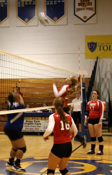 Lutheran-West-Volleyball-vs-Brooklyn--September-13-2012--12.JPG
