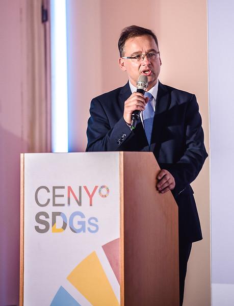 SDGs114_foto_www.klapper.cz.jpg