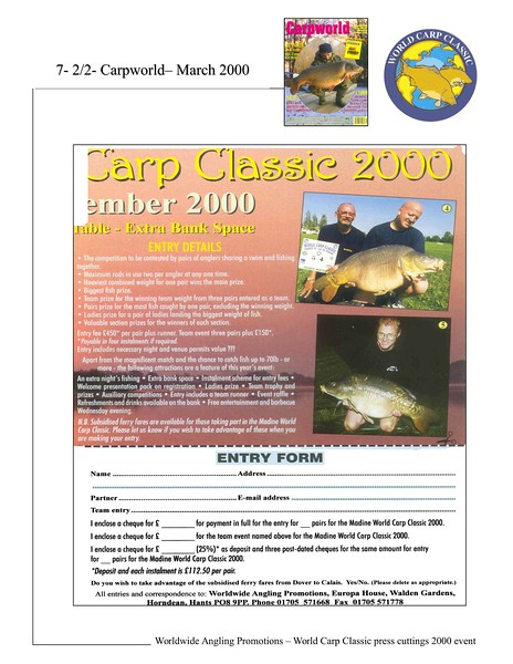 WCC 2000 - 07 - Carpworld - 2-2-1.jpg