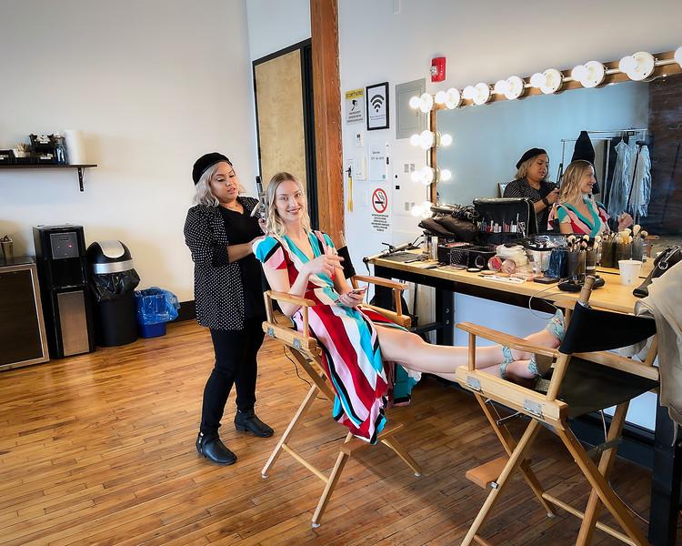 RGP292920-BTS of Emelie Getting her Hair Done-Final JPG.jpg