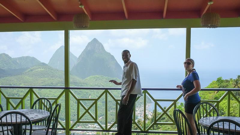 12May_St Lucia-fuji_207.jpg