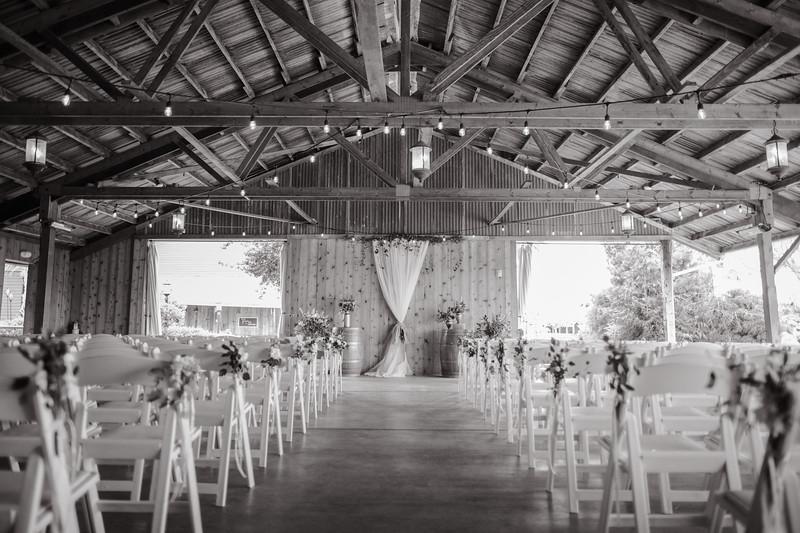 Seattle Wedding Photographer-672.jpg