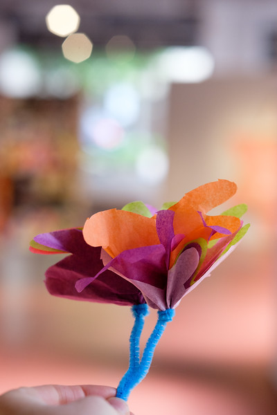 20180512 021 Mothers Day crafts.JPG