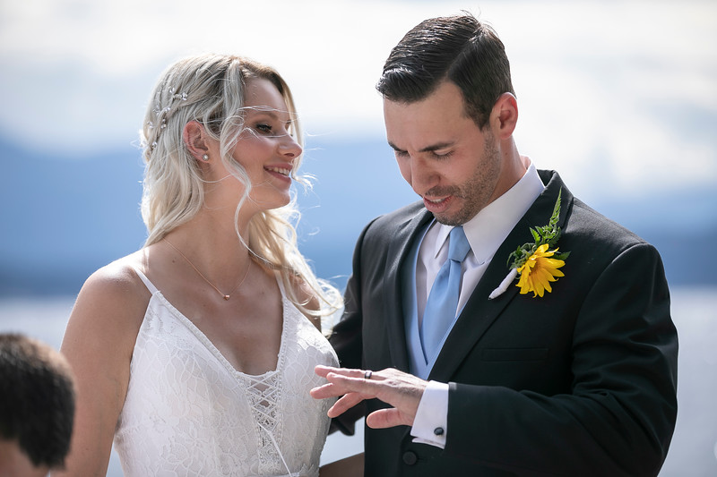 salmon-arm-wedding-photographer-highres-2102.jpg