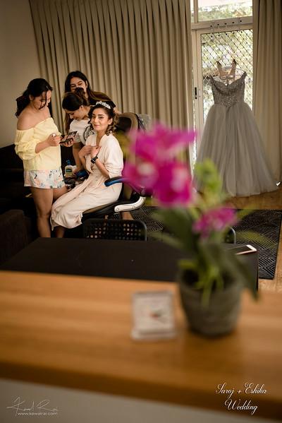 Saroj Eshika Wedding - Web_final (2).jpg
