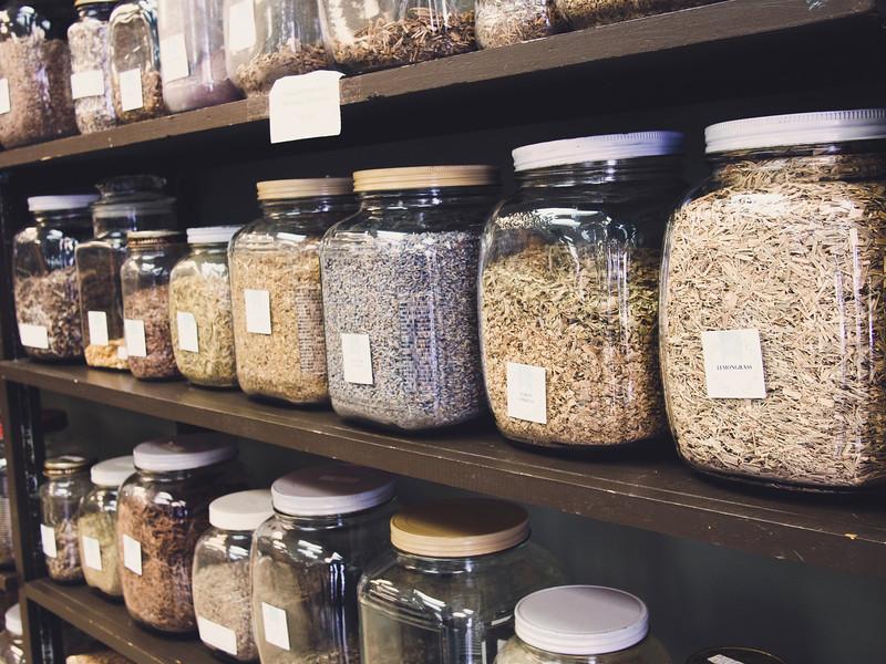 cowells community fresh spices.jpg