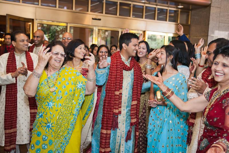 Shikha_Gaurav_Wedding-506.jpg