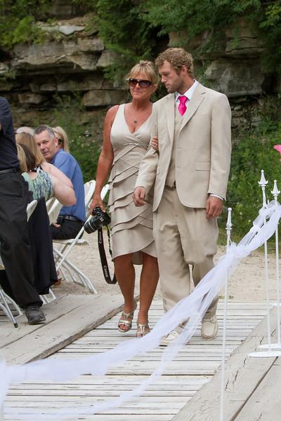 Tim and Sallie Wedding-0778.jpg