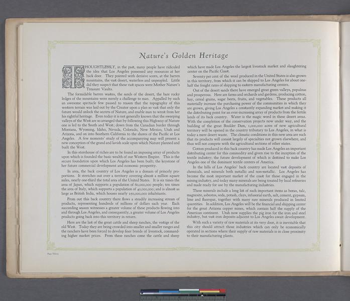 rbm-meline-1929map~30.jpg