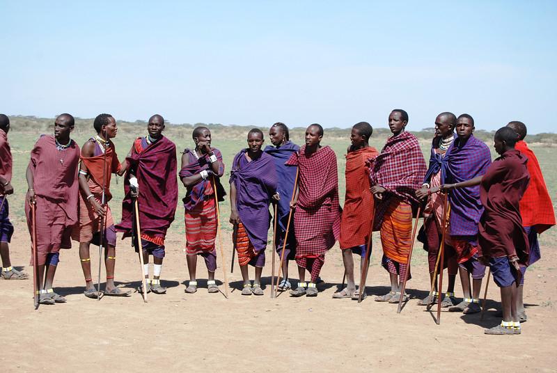 Serengeti (13).JPG