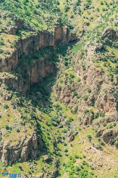 Rawanduz-Canyons-06298.jpg
