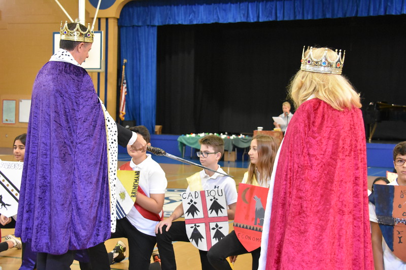 Seventh Grade Knighting Ceremony (102).JPG